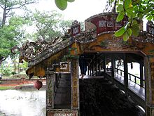 Japanese Covered Bridge Hue Vietnam.jpg