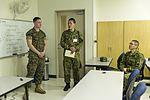 Japanese service members enhance English skills with Marines 160316-M-EP064-204.jpg