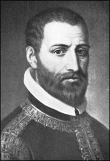 Jacques Arcadelt Netherlandish composer of the Renaissance