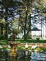 Jardim do Calvário - Fafe - Portugal (2815358220).jpg