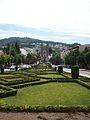 Jardim do Largo da República do Brasil (14375363576).jpg