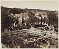 Jardin De Gethseman -303 LACMA M.2008.40.261.jpg