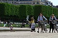 Jardin du Luxembourg 6, Paris April 2011.jpg