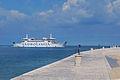 Jardolinja Ferry, Zadar.jpg