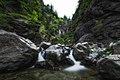 Jarogo waterfall, Matta, Swat.jpg
