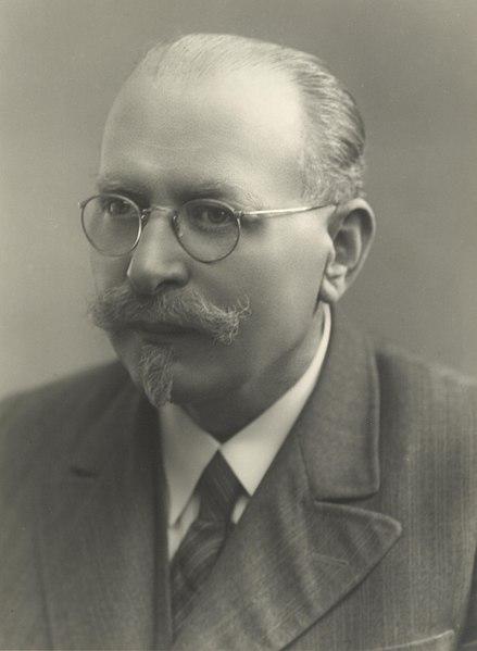 File:Jaroslav Jan Pála.jpg