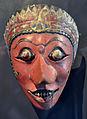 Java Maske Klana Museum Rietberg RIN 225.jpg