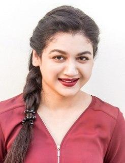 Jaya Ahsan Bangladeshi model and actress