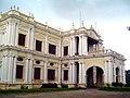 Jayalakshmi Vilas Mansion.JPG