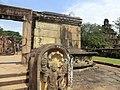 Jayanthipura, Polonnaruwa, Sri Lanka - panoramio (31).jpg