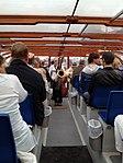 Jazz on a boat! (7530348604).jpg
