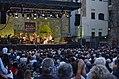 Jazzaldia2017-DONNY MCCASLIN QUARTET-ConcertPlazaTrinidad 16.jpg