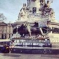 Je suis Charlie -Paris (16739356331).jpg