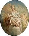 Jean-Antoine Watteau - Ceres ou l'été (1717-18).jpg