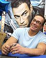 Jean-Claude Van Damme June 2, 2007 mirrored.jpg
