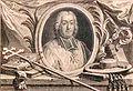 Jean-Louis de Balbes des Bertons de Crillon.jpg