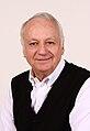 Jean-Marie Cavada, France-MIP-Europaparlament-by-Leila-Paul-4.jpg
