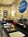 Jean 2 Restaurant Château de Montsoreau, Loire Valley.jpg