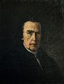 Jean Frédéric Bruch.jpg