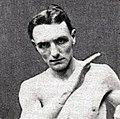 Jean Gachet en 1920.jpg