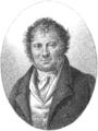 Jean Louis Auguste Loiseleur-Deslongchamps (1774–1849).png