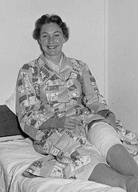 Jean Stewart 1955.jpg