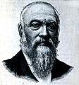 Jean macé image Matot Braine 1896.JPG