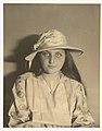 Jeanne MET DP137413.jpg