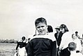 Jeb Bush, Grady 4th Grade 2876.jpg