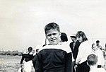 Jeb Bush, Grady 4th Grade 2876.jpg