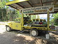 Jeep Gladiator Avocado & Banana stand (15003693611).jpg