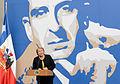 Jefa de Estado participa en conmemoración de los 50 años del triunfo electoral de Eduardo Frei Montalva como Presidente de Chile (14954001238).jpg