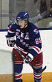 Jeff Skinner As Ranger 20100903.jpg