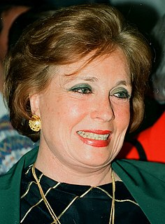 Jehan Sadat Human rights activist and former First Lady of Egypt