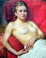 Jej Majestat Młodość - Bolesław Barbacki.jpg