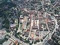 Jelena gory - panoramio.jpg
