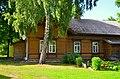Jelgava DEPO, Prohorova street - panoramio (5).jpg