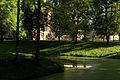 Jelgavas pils parks.jpg