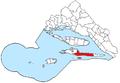 Jelsa Municipality.PNG