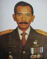 Jenderal TNI Edi Sudradjat.png