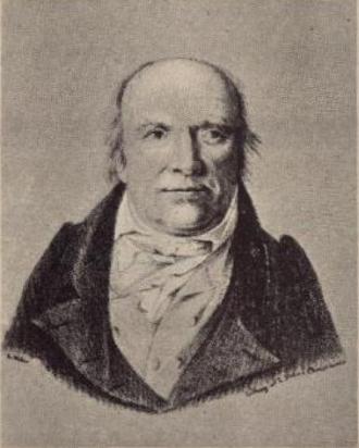 Jens Esmark - Jens Esmark