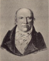 Jens Esmark.png