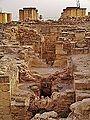 Jericho Ruinen 03.JPG