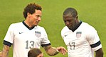 Jermaine Jones and Jozy Altidore vs Belgium.jpg