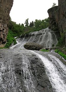 Jermuk Waterfall,1.jpg