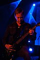 Jerry Cantrell live 2013.jpg
