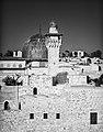 Jerusalem (4767986740).jpg