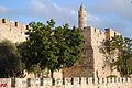 Jerusalem DSC 0834 (8936666528).jpg