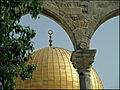 Jerusalem by Dainis Matisons (3307987365) (2).jpg