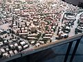 Jerusalem city model - German Colony.jpg